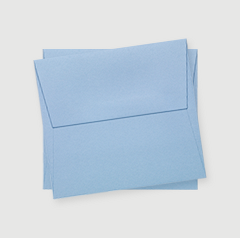 High Quality Envelopes