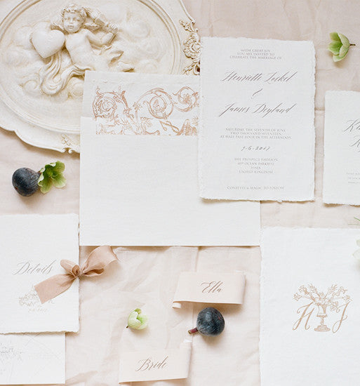 https://www.elmo-paperstories.com/collections/elmo-custom-work/products/custom-wedding-stationery-set