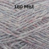 Spindrift Wool Mist