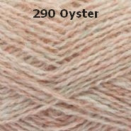 Spindrift Wool Oyster