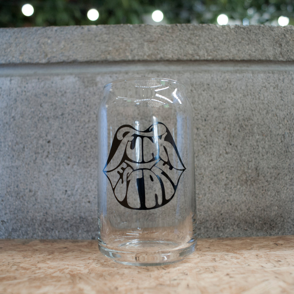 Can Glass 473ml