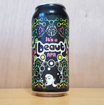 Case of Beaut American Pale Ale 440ml x 24
