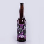 Bad Mama Jama IIPA 500ml
