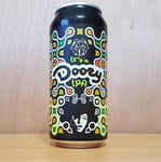 Doozy IPA 440ml Single