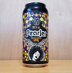 Case of Pearler Aus IPA 440ml x 24