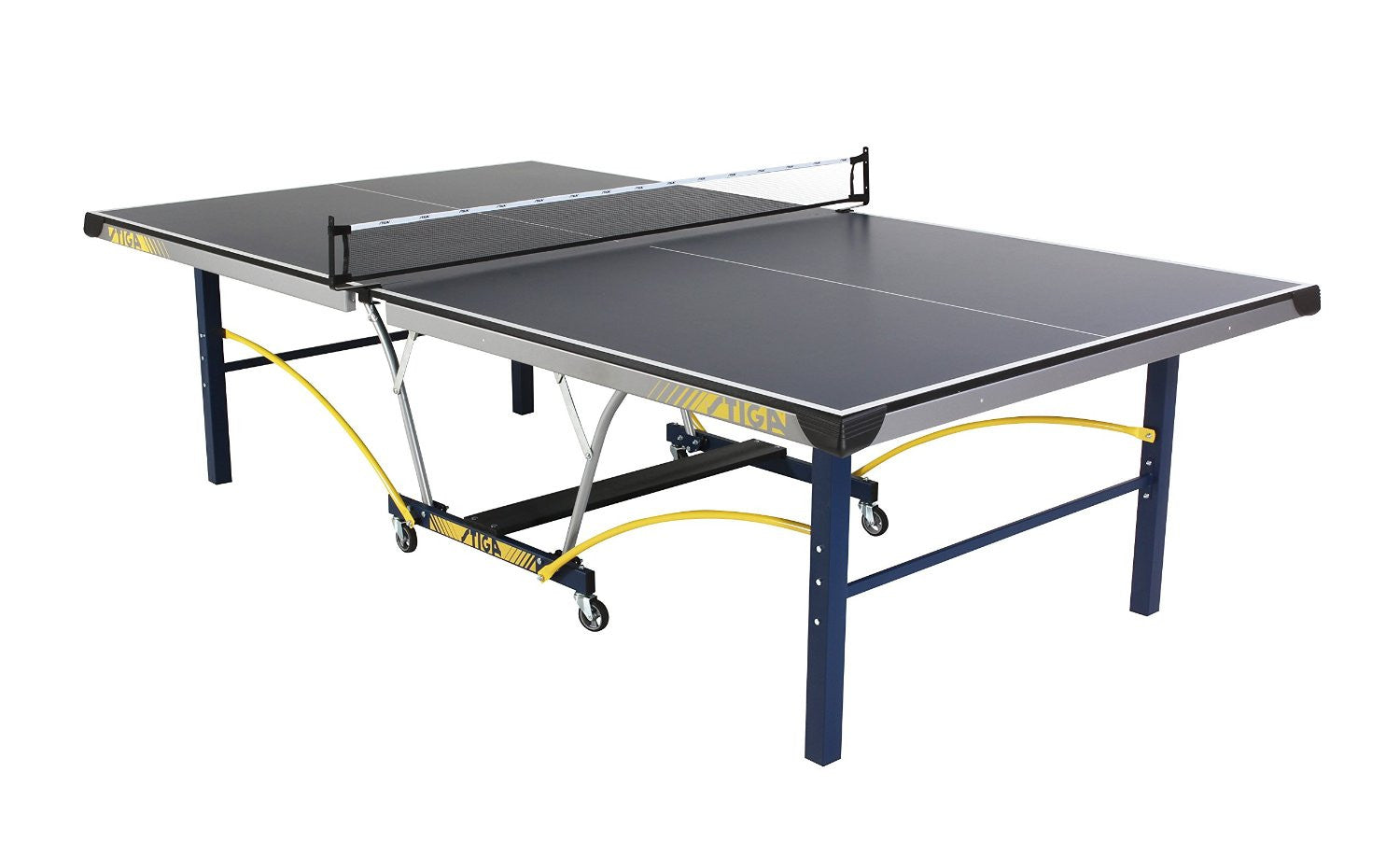 ping pong table - Ping Pong Tables For Sale