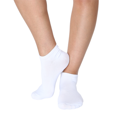 Anklet Circulation Socks