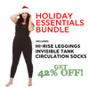 Holiday Bundle #1