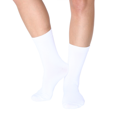 Short Circulation Socks