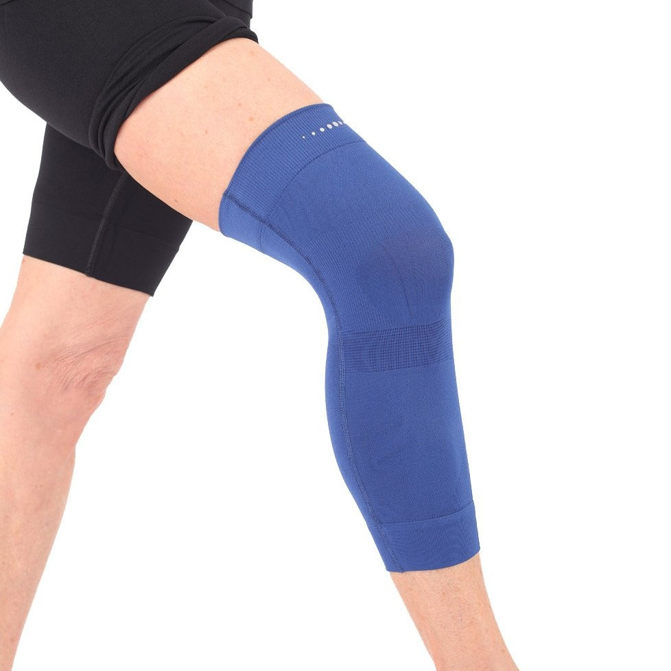 Knee Compression Band