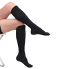FIRMA Compression Stockings