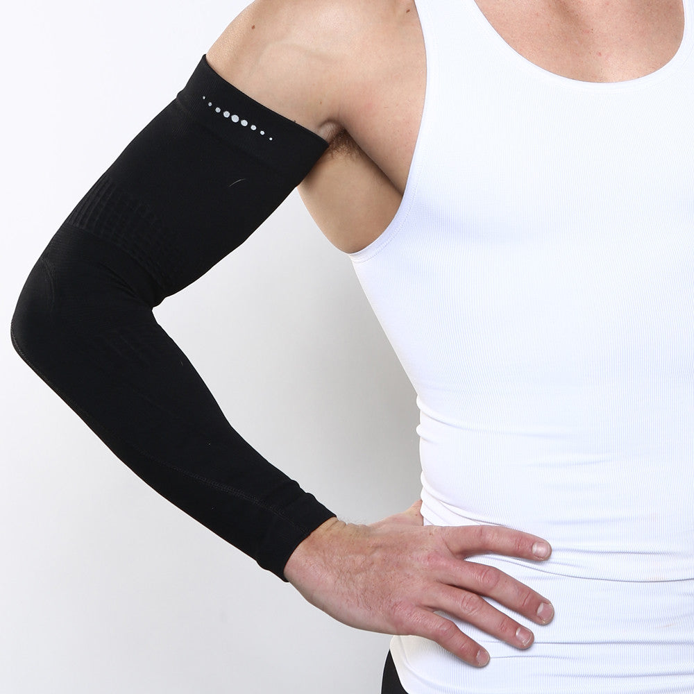 Arm Sleeve Compression Band