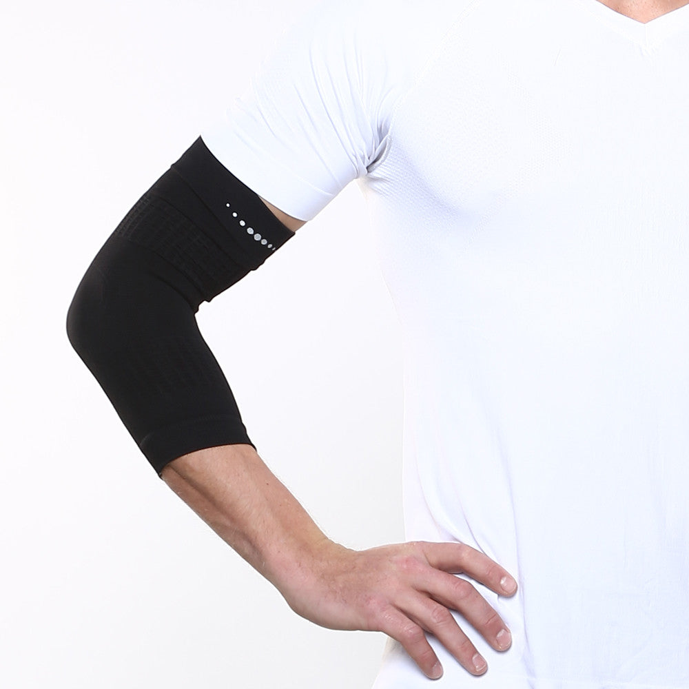 Elbow Compression Band