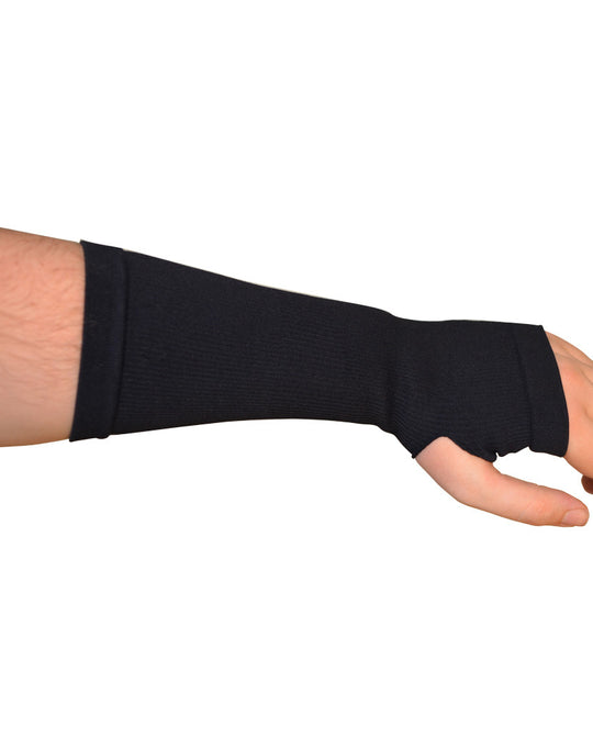 Wrist Compression Band