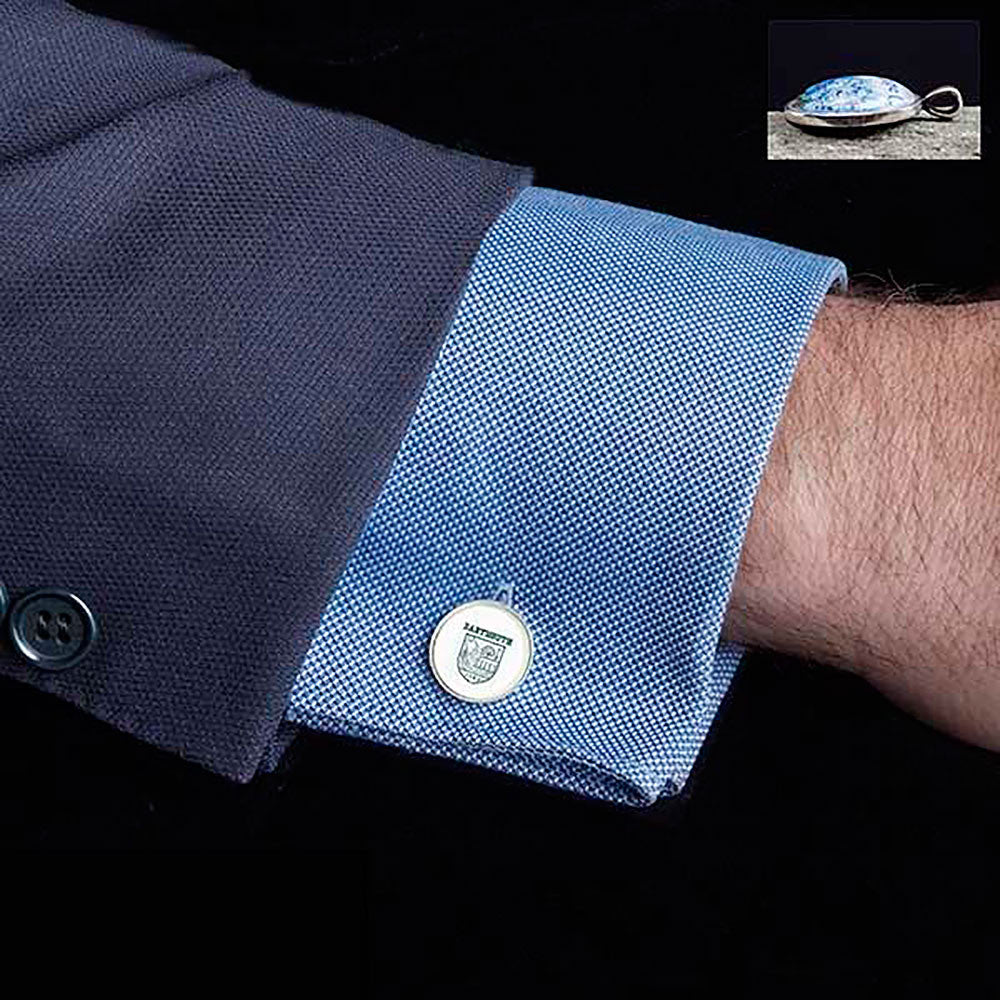 Dartmouth - Cuff Links