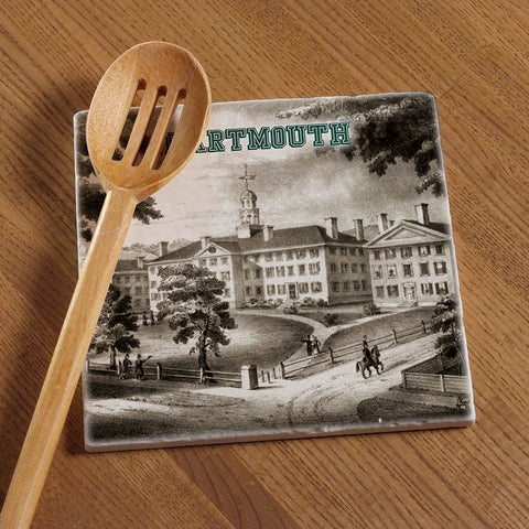 Dartmouth Vintage Trivet
