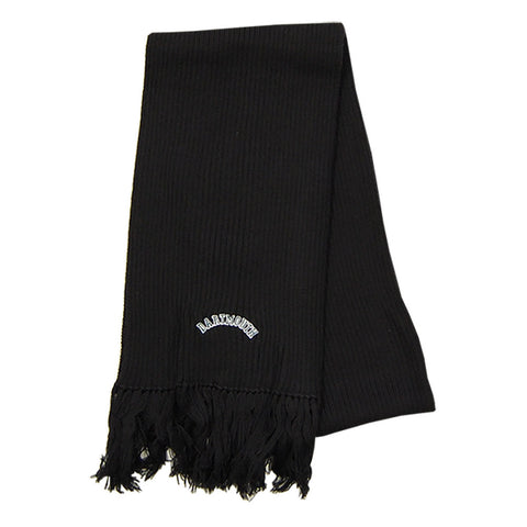 Dartmouth Campus Scarf