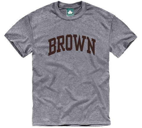 brown_university_tshirt_classic_charcoal_grey