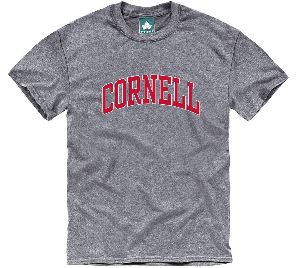cornell_university_tshirt_classic_charcoal_grey
