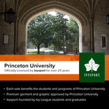 princeton_university_tshirt_classic_charcoal_grey