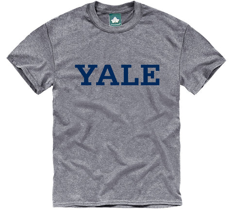 yale_university_tshirt_classic_charcoal_grey