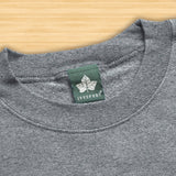 Yale Heritage Sweatshirt (Charcoal Grey)