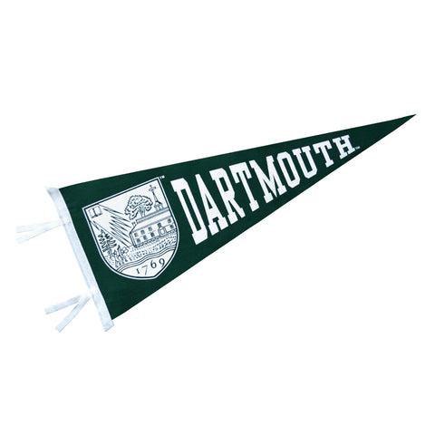 Dartmouth College - Pennant
