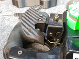 OSR Paddle Adapter for Fanatec  F1 or Universal Hub