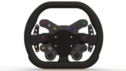 Style 26 - Plans - Sparco P310