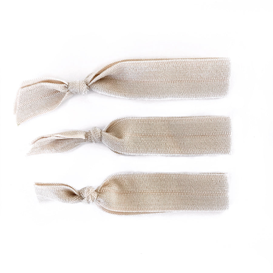 Hair ties - C.Dahl Jewelry | ShopCDahl
