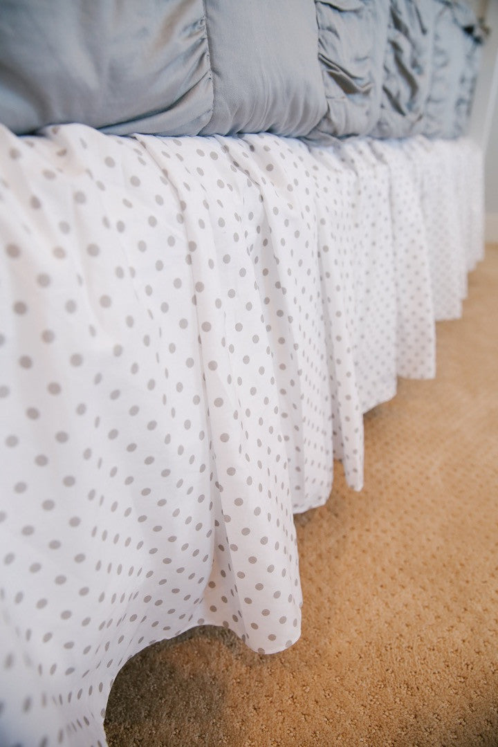 Bed Skirts Beddy S