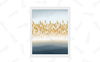 Fields of Gold Artwork Download