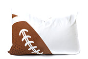 Varsity Pillowcase