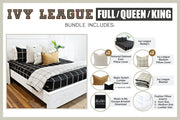 Ivy League Bundle