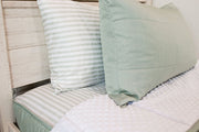 Nantucket Pillowcase