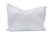 Daydream Pillowcase (Sold out, coming December-January)
