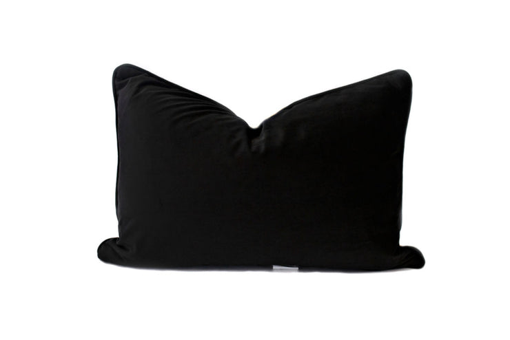 Major Switch Lumbar Pillow Cover - EST. SHIP DATE 6/22-7/6