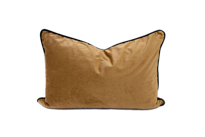 Major Switch Lumbar Pillow Cover - EST. SHIP DATE 12/7-12/21