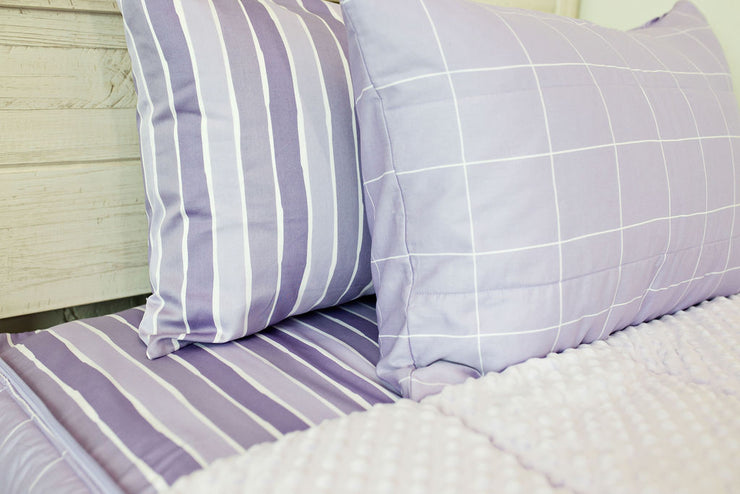 So Grape Pillowcase