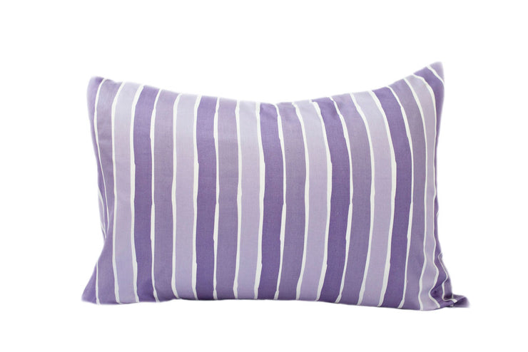 So Grape Pillowcase - EST. SHIP DATE 9/3-9/17