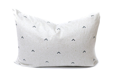 Farmhouse Pillowcase