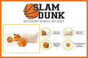 Slam Dunk Accessory Bundle