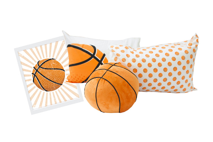 Slam Dunk Accessory Bundle - EST. SHIP DATE 12/10-12/24