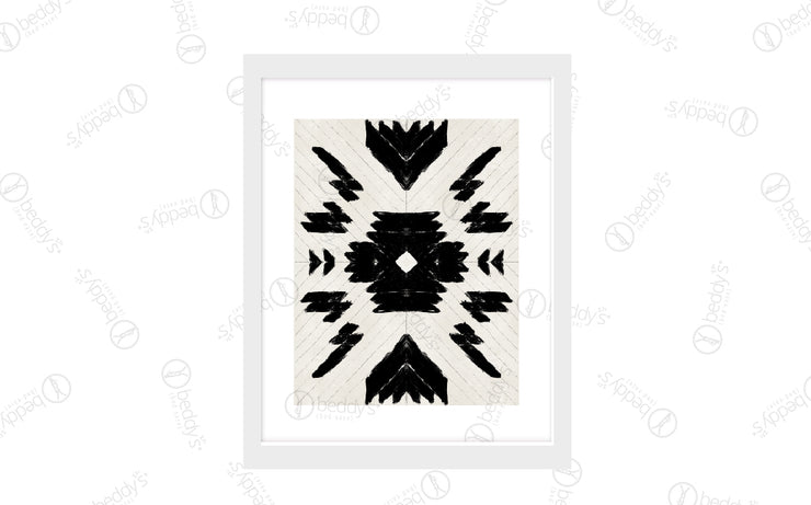 Woven Artwork Download