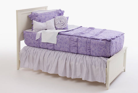 zipper bedding - beddy's beddys | fitted comforter & bunk bed bedding