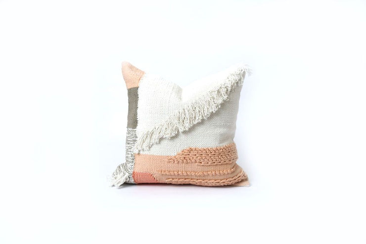 Naturally Boho Peach Bundle