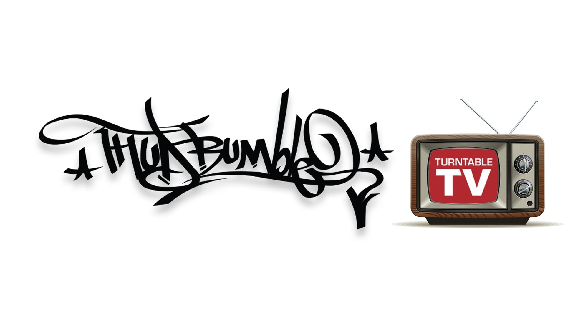 Thud Rumble Youtube