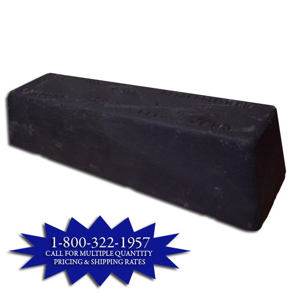 Emery Black Fast Cut Greasy Compound