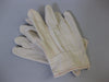 Hot Mill Gloves 24oz
