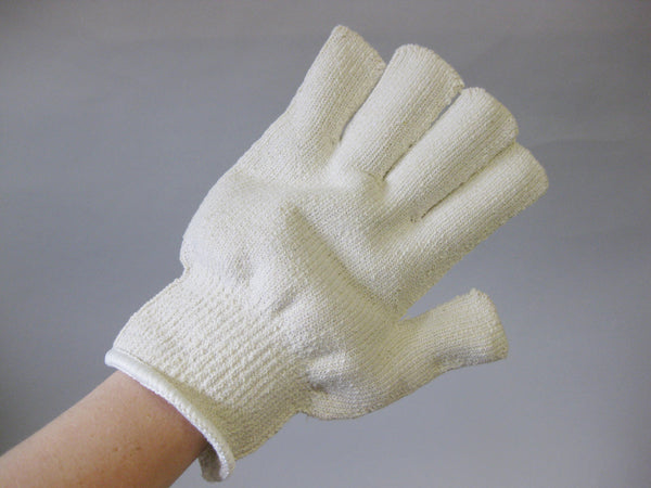 Loop Terry Gloves 24oz